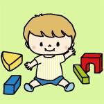 宮崎市の育児を応援する行政サービスに関するお知らせ