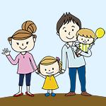 平成31年4月からの認可保育施設の利用申込み受付