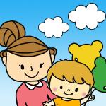 子ども・子育てに関する市民意識調査を実施します。